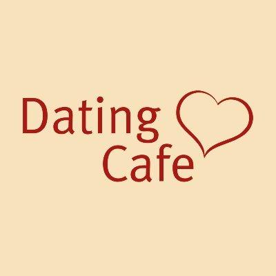 dating caffe singlereisen
