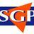 SGP Nieuws