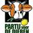 The profile image of PvdD_Nieuws