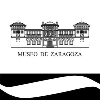 @MuseodeZaragoza