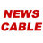 NewsCable's avatar