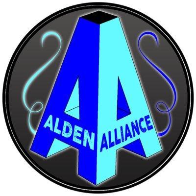 ALDEN Alliance