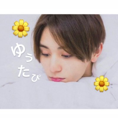 @yu___ka_ariyama