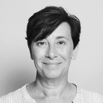 Janet Samuel