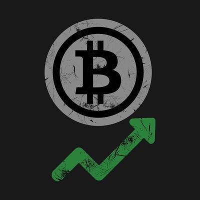 btc trader valuta internet bitcoin