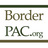 BorderPac (@BorderPAC) Twitter profile photo