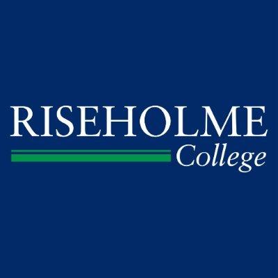 Riseholme College