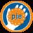 Pie's Twitter avatar