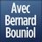 Avec Bernard Bouniol