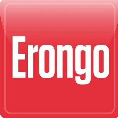 @ErongoNews