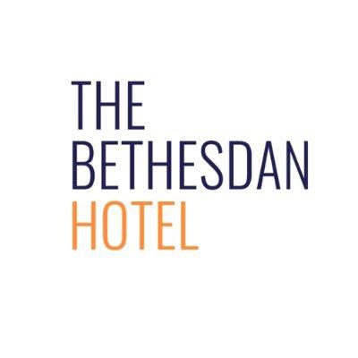 @bethesdanhotel