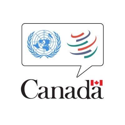@CanadaGeneve
