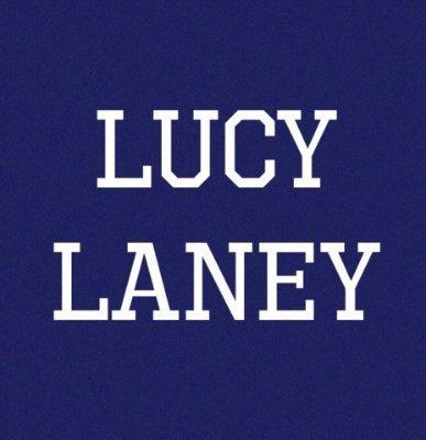 Lucy Laney Community School