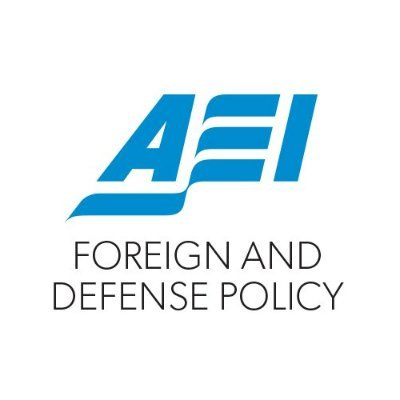 AEI Foreign Policy