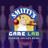 Smitty's GameLAB
