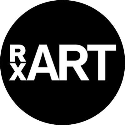 RxART