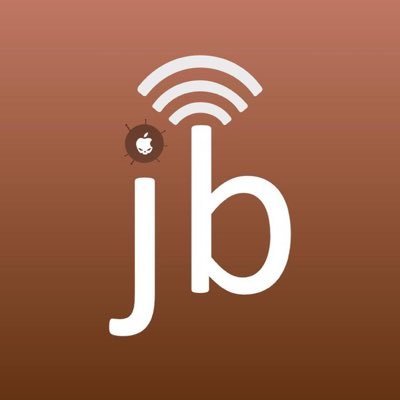 thejailbreakhub periscope profile