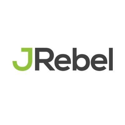 JRebel_Java