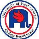 West Georgia College >> University Of West Georgia College Republicans