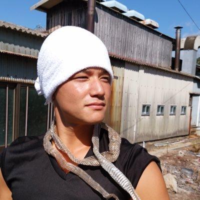 小豆島の漁師 はまゆう @hamayu1137