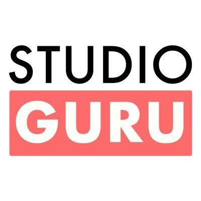 Studio Guru