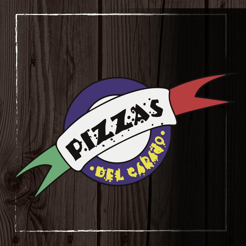 @del_pizzas