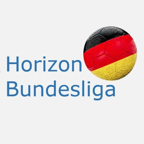 Horizon Bundesliga