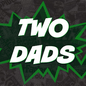 Two Dads and a Joke