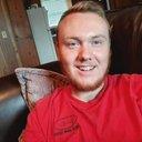 Seth Fields - @SethFields17 - Twitter