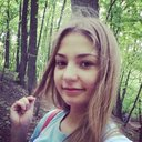 Adriana Price - @Adriana08028060 - Twitter