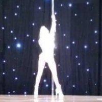Krista Grotte Saxon (@kristagsaxon) Twitter profile photo
