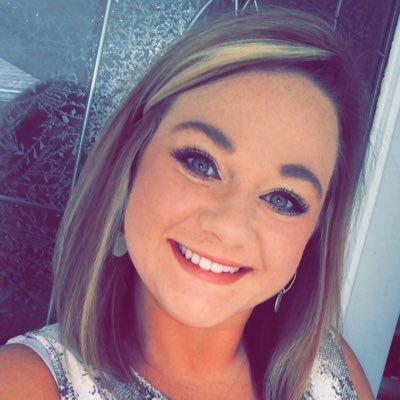 Ashlyn Holmes (@ashlyn_holmes5) Twitter profile photo