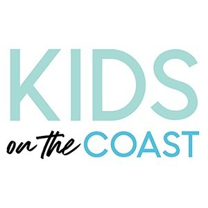 @kidsonthecoast