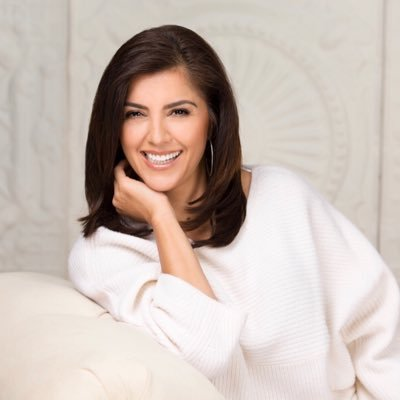Rachel Campos-Duffy (@RCamposDuffy) Twitter profile photo