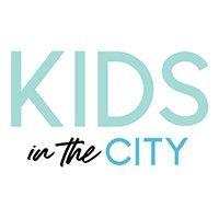 @KidsintheCityBR