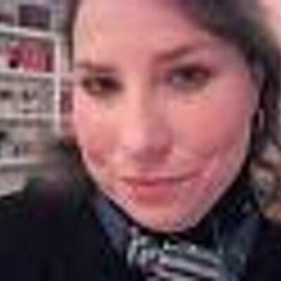 Jennifer Joyner on Muck Rack