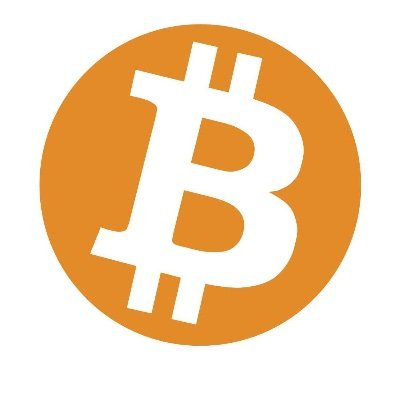 When was buying Bitcoin profitable?