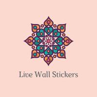 livewallsticker