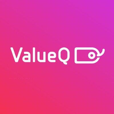 @value_q