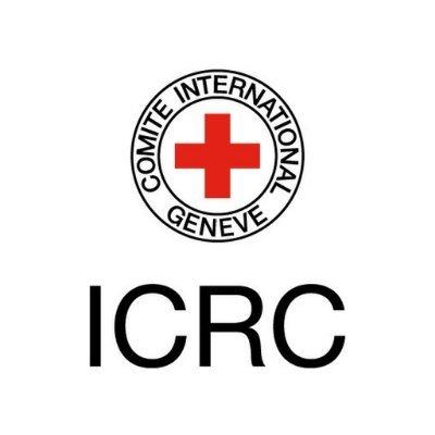 @ICRC_uk