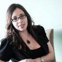 Claudia Smith (Ferguson) - @Claudia_F - Twitter