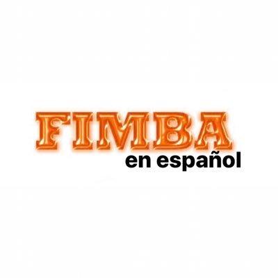 FIMBA en español