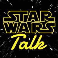 Star Wars Talk Show
