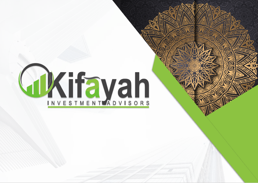Kifayah Investment Management Limited