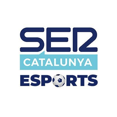 Esports SER Catalunya (@EsportsSER) Twitter profile photo