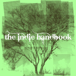 The Indie Handbook