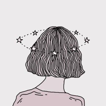 Feelings  🥀