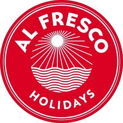@AlFrescoHols