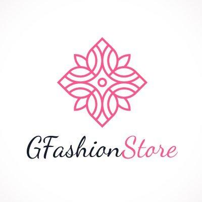 GFashionStore28