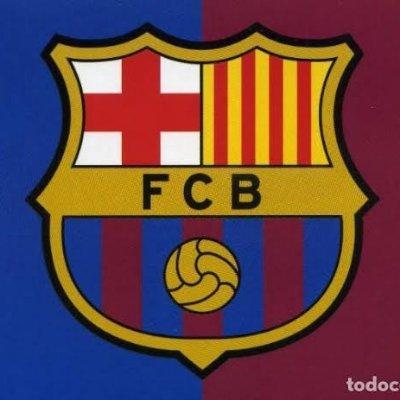 Barcelonista y Cruyffista